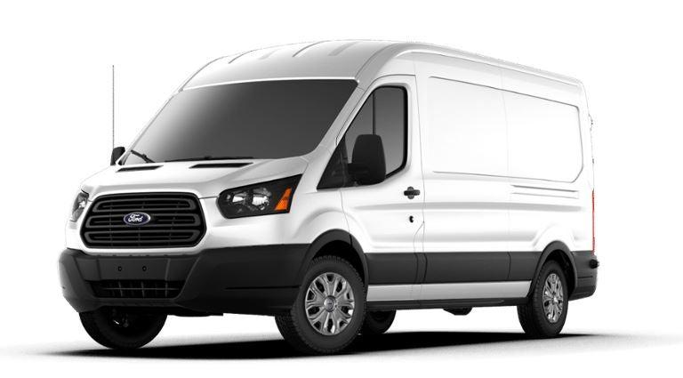 Ford Transit Van >> 2018 Ford Transit Van T250 In Point Pleasant Nj Ford Transit Van