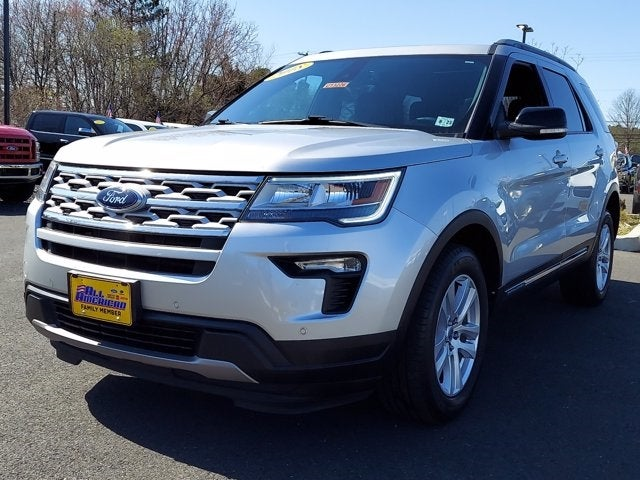 2018 Ford Explorer XLT in Point Pleasant, NJ | Ford Explorer | All I Am An American Ford on life an american, last name american, it is an american, it's an american, grace an american, act like an american, being an american, she is an american, just be an american,