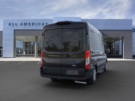 2020 ford transit passenger wagon t350 in point pleasant nj ford transit passenger wagon all american ford point pleasant 2020 ford transit passenger wagon t350